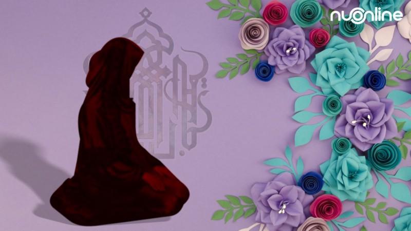 Maimunah, Sufi Perempuan Saudara Ibrahim al-Khawwas