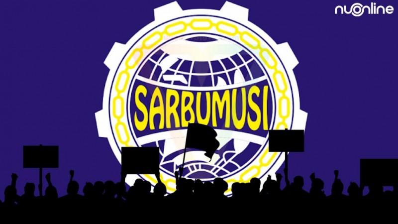 Sarbumusi Malaysia Bantu Proses Pemulangan Jenazah Buruh Migran