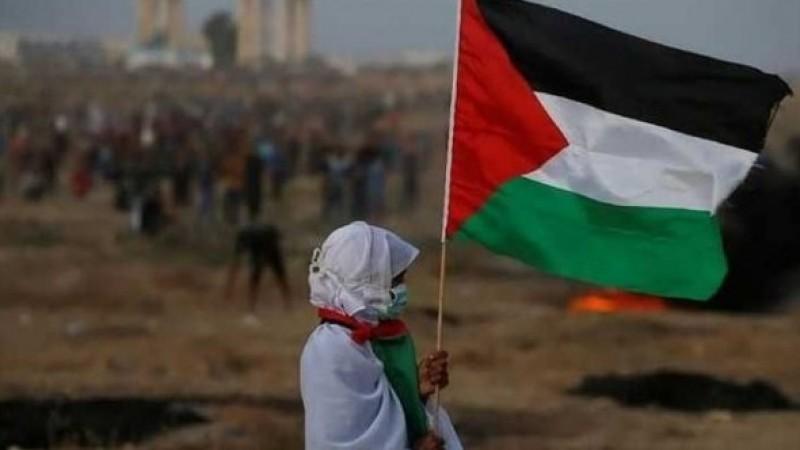 Israel Blokir Vaksin Covid-19 ke Gaza, Palestina Dorong WHO Bertindak