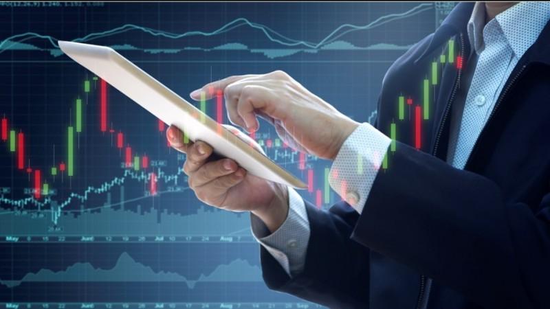 Binomo, Money Game dengan Dalih Titip Uang untuk Bisnis Forex