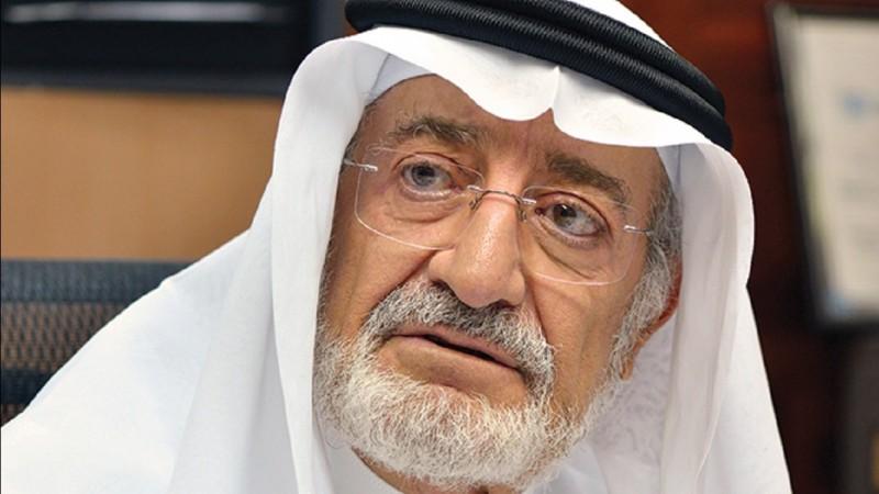 Yahya Koshak, Insinyur yang Pernah Memimpin Pembersihan Sumur Zamzam Wafat