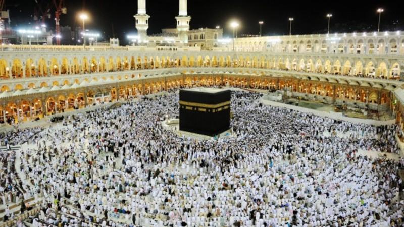 Berangkat Tidaknya Jamaah Haji 2021 Tunggu Keputusan Arab Saudi