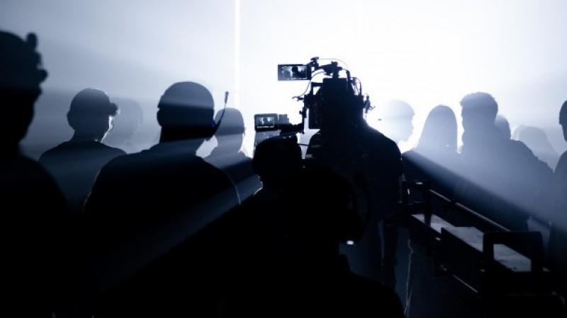 Mendorong Film sebagai Media Dakwah para Santri
