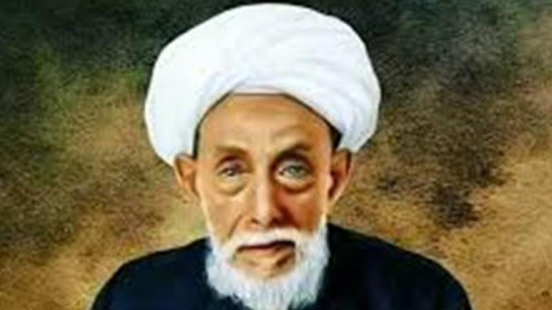 Kontroversi Sayyid Usman bin Yahya Kritik Aliran Wahabi dan Rafidhah