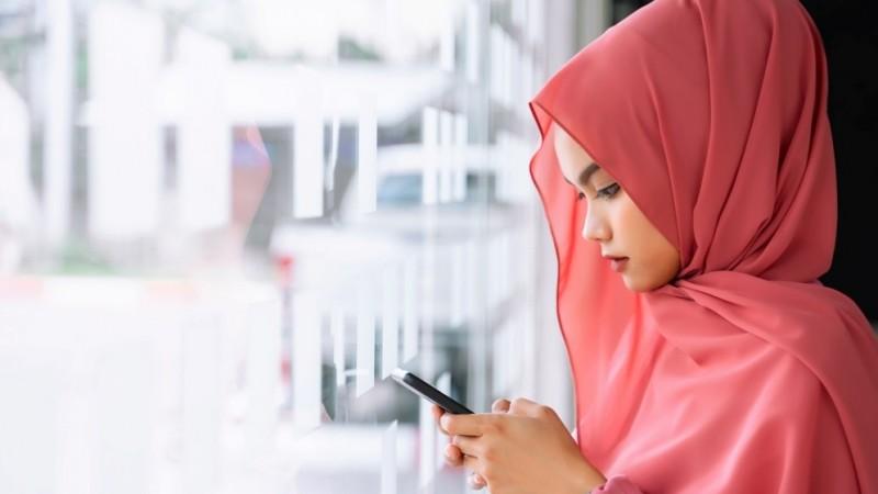 'Perempuan Pembawa Sial' dalam Kajian Hadits