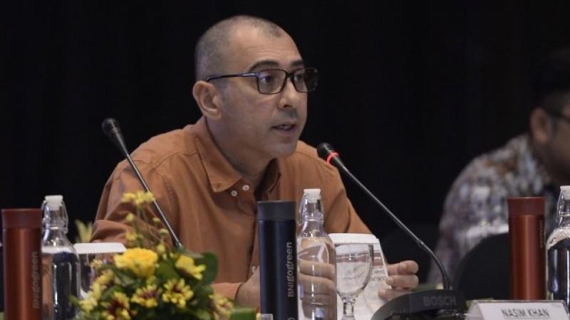 Anggota Komisi VI DPR: Cabut Aturan Industri Besar Bisa Masuk ke Industri Rumah Tangga
