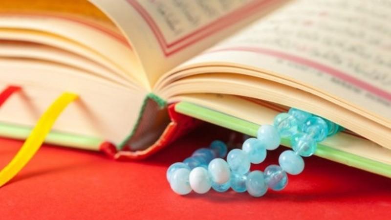 Bolehkah Membaca Al-Qur'an dengan Urutan Ayat Secara Terbalik?
