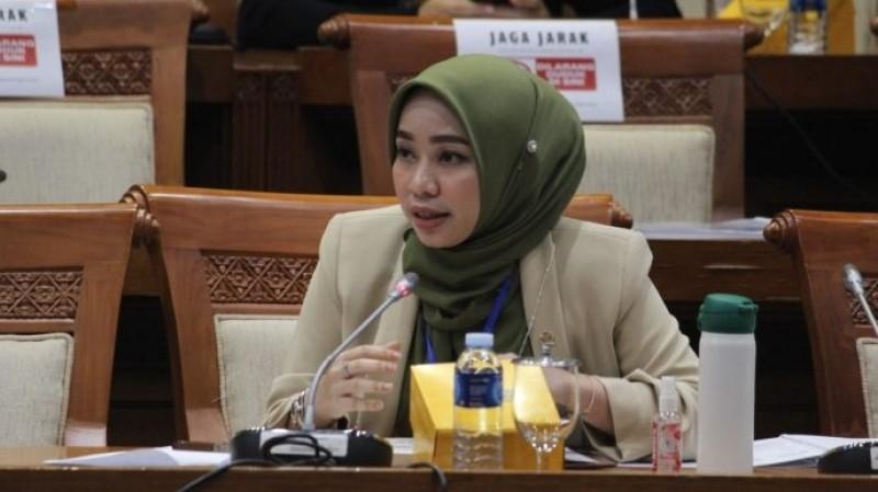 Mangkrak 15 Tahun, FPKB Minta Kejelasan Proyek Pipa Gas Bumi Cirebon-Semarang