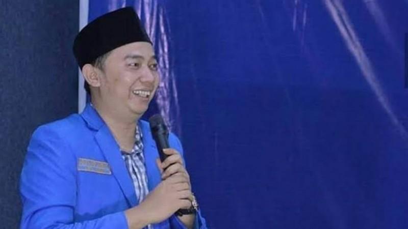 Kongres XX PMII Momentum Lompatan Organisasi untuk Peradaban Baru Indonesia