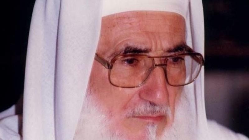 Syekh Ali As-Shabuni dan Masalah Khilafiyah yang Tak Kunjung Usai