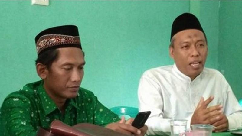 Pergunu Lampung Ajak Para Guru Terampil Berwirausaha