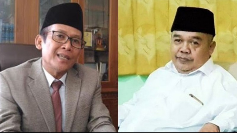 Sikap Tegas Pimpinan Ormas di Lampung terkait Bom di Makassar