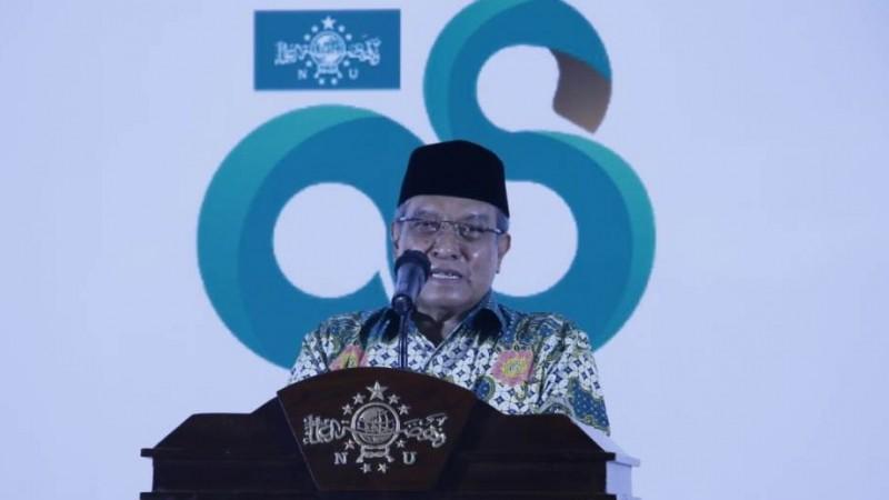 Bom Bunuh Diri Makassar, Kiai Said: Tidak Ada Agama Benarkan Kekerasan