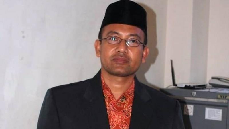 NU Jatim Ajak Warga Jaga Suasana Kondusif Usai Bom di Makassar