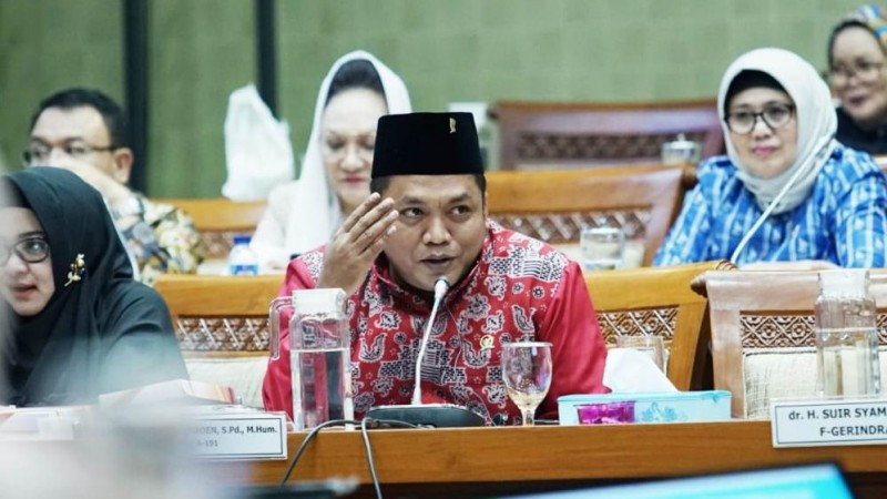 Ketua Pagar Nusa: Penanganan Terorisme-Esktremisme Perlu Ditinjau Ulang