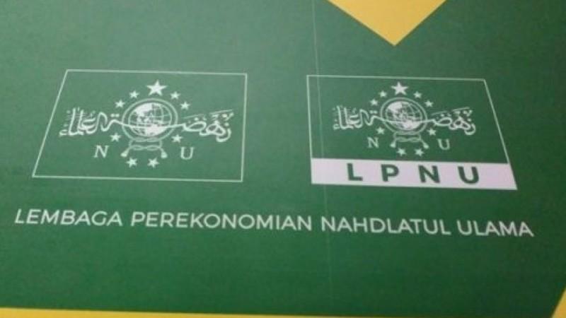 LPNU Gelar Rakornas 2021 di Bandung