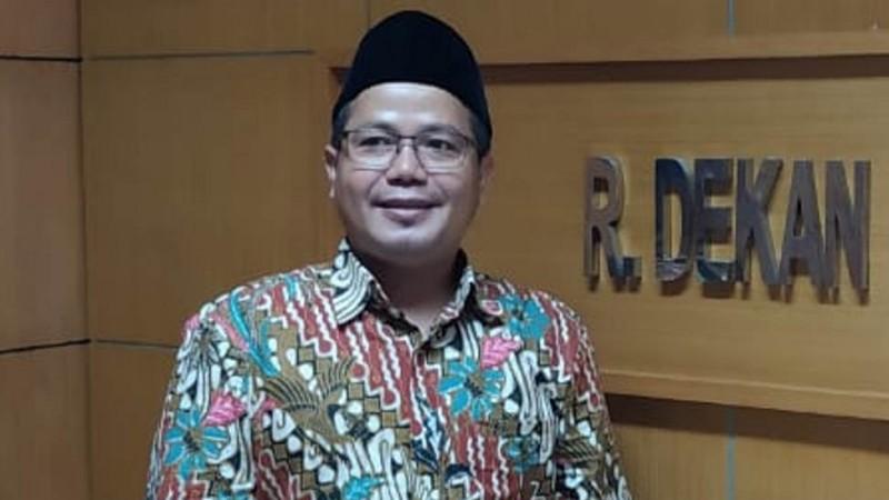 Sambut Indonesia Emas, Dosen PMII Harus Selalu Mengembangkan Diri