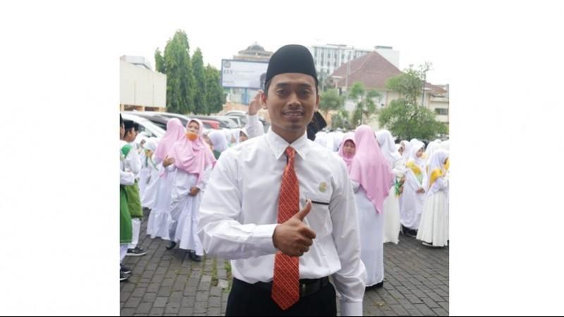 Mahasiswa Universitas Islam Jember Raih Juara I MTQ Nasional