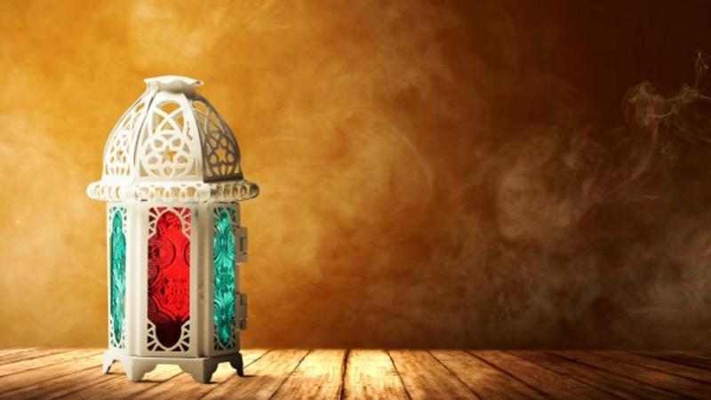 Tiga Lembaga PBNU Bahas Persiapan Ramadhan di Tengah Pandemi