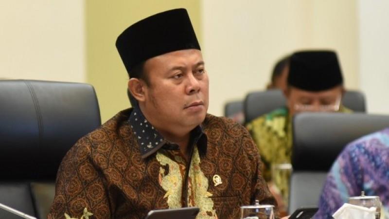 Ketua Fraksi PKB: Pandangan Pembenci Pemerintah Mudah Direkrut Jadi Teroris