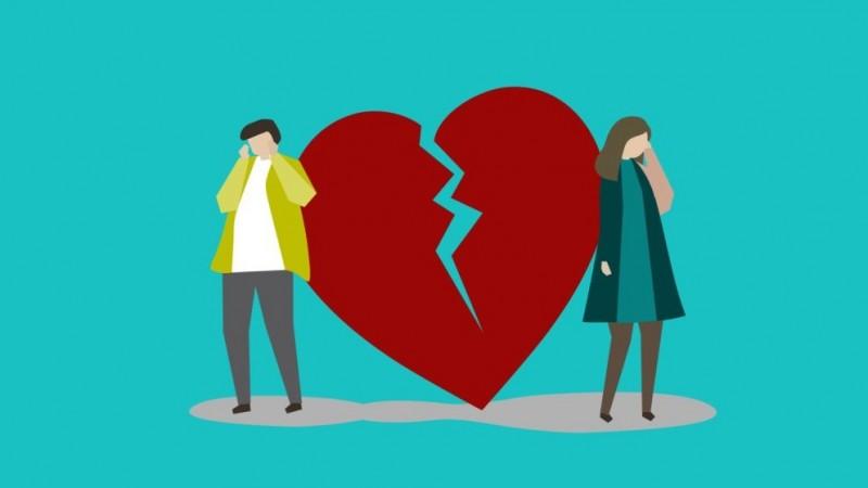 Ketimpangan Relasi antara Suami dan Istri Jadi Sebab KDRT