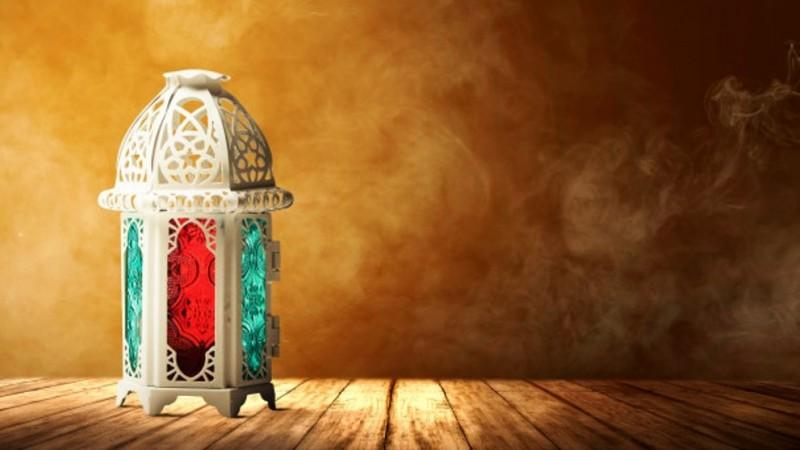 'Madrasah' Ramadhan dan Tingkatan Orang Berpuasa