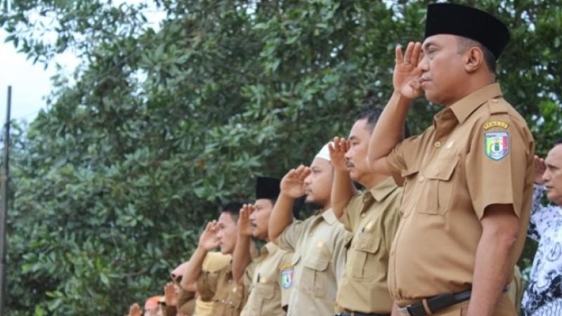 Penembakan di Papua Bukti Profesi Guru Kurang Dimuliakan