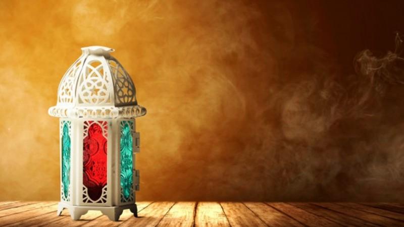 Kiai Agus Sunyoto: Puasa Ramadhan Sarana Mencapai Adam Makrifat