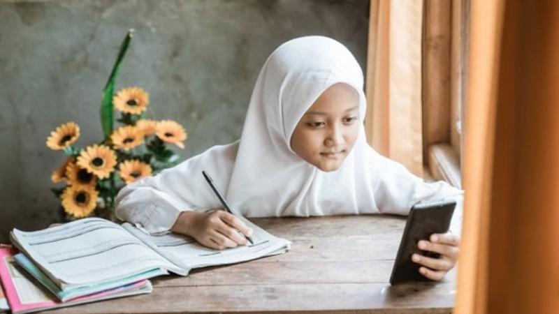 Maarif NU: Pembelajaran Tatap Muka Harus Kedepankan Protokol Kesehatan