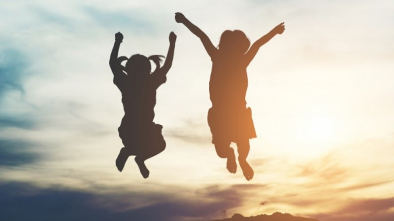 Muslimat NU: Jaga Kesehatan Mental Anak, Keluarga adalah Sekolah Pertama