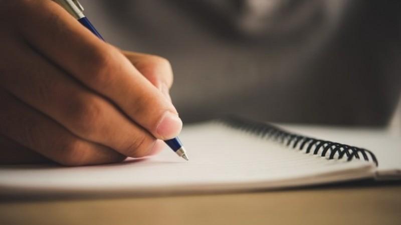 Pentingnya Menulis dan Pengarsipan dalam PMII