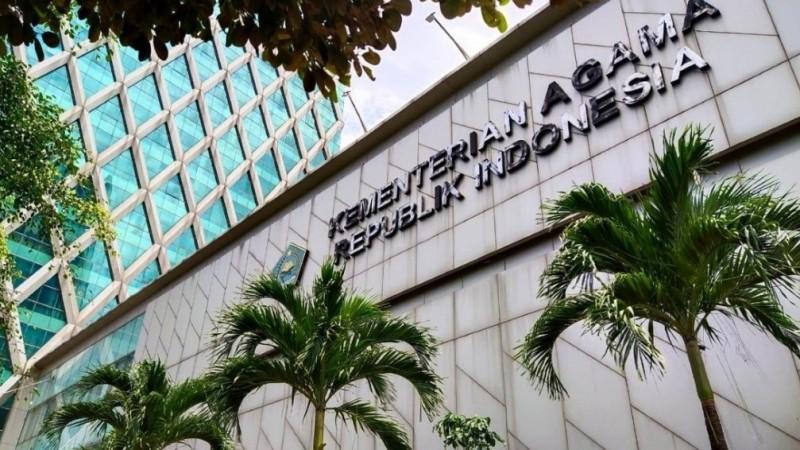 Riset Survei 2021, Puslitbang Kemenag Petakan Pesantren Seantero Nusantara