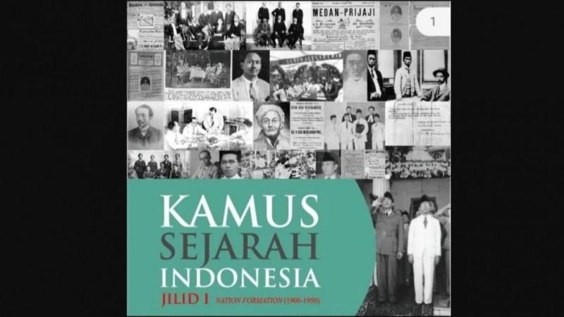Polemik Ketiadaan KH Hasyim Asy'ari dalam Kamus Sejarah Indonesia, Kemendikbud Angkat Bicara