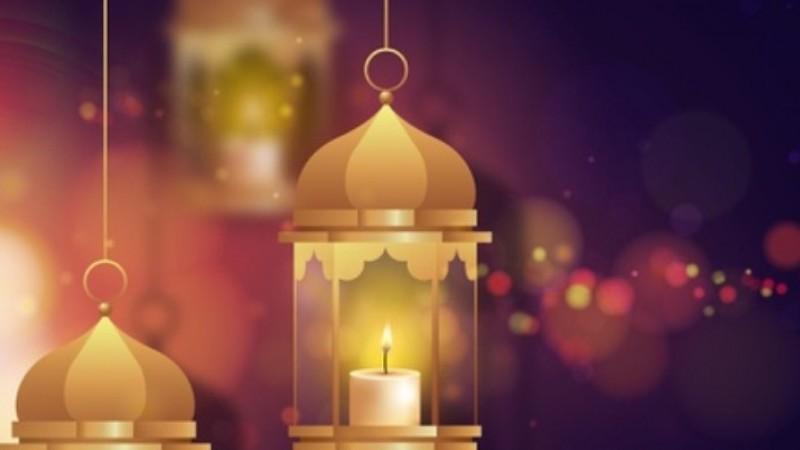 Habib Umar Muthohar Ibaratkan Ramadhan seperti Kisah Nabi Yusuf