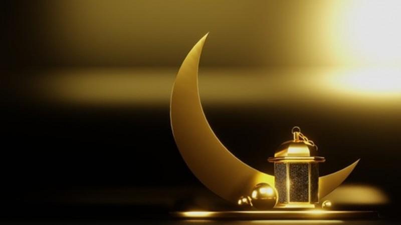 Ramadhan Sarana Mencapai Tujuan Utama