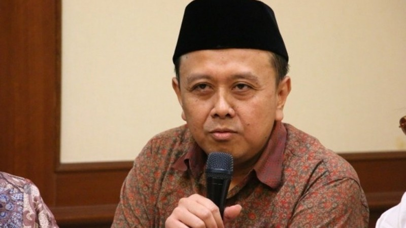 LPBI NU: HKB Momentum Refleksikan Dampak Bencana di Indonesia