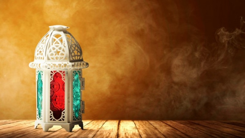 Habib Achmad Al Habsi: Tidak Meninggalkan Ramadhan kecuali Lebih Bertakwa