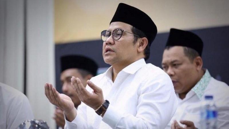 Wakil Ketua DPR: 53 Prajurit KRI Nanggala 402 Syahid