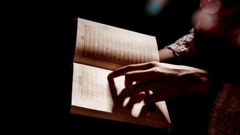 Sejarah Nuzulul Quran