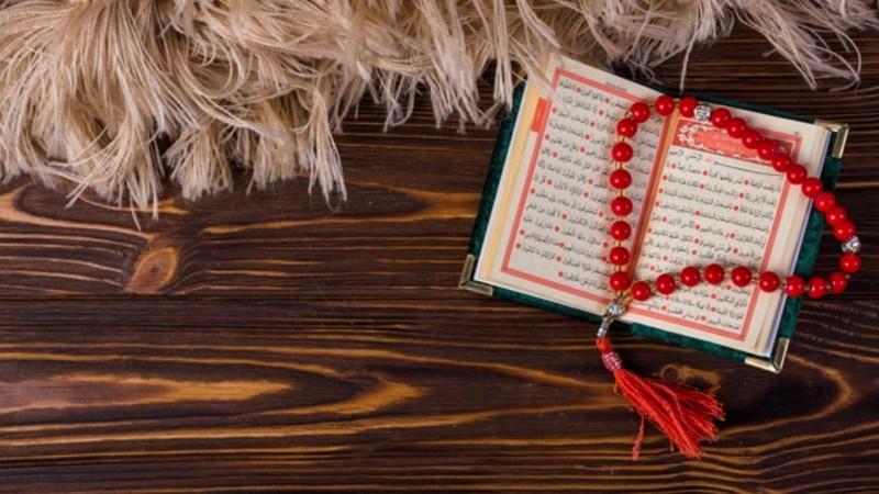 Tiga Fase Turunnya Kitab Suci Al-Qur'an