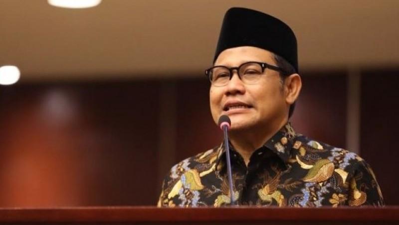 Wakil Ketua DPR: Negara Harus Hadir saat Harga Melambung Jelang Idul Fitri