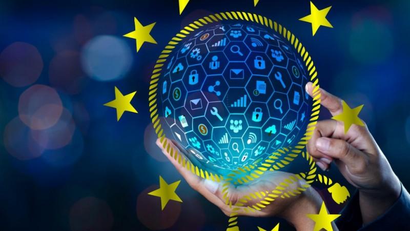 Kebudayaan sebagai Bingkai Pergerakan di Era Digital