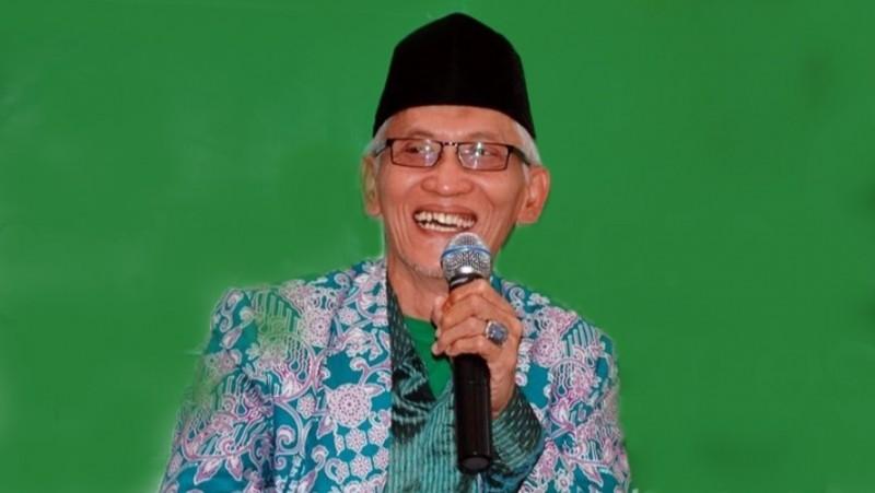 Rais Aam PBNU: Lailatul Qadar Salah Satu Keistimewaan Ramadhan