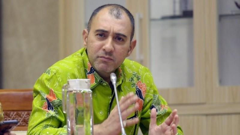Legislator PKB Genjot Kegiatan dan Bantuan Sosial di Bulan Ramadhan