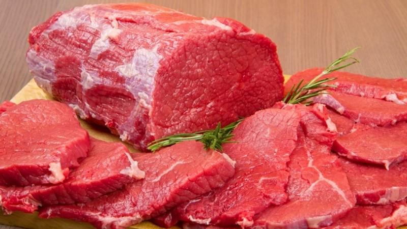Daging Sapi Mengandung Cacing Hati: Bahaya, Pencegahan, dan Kehalalannya