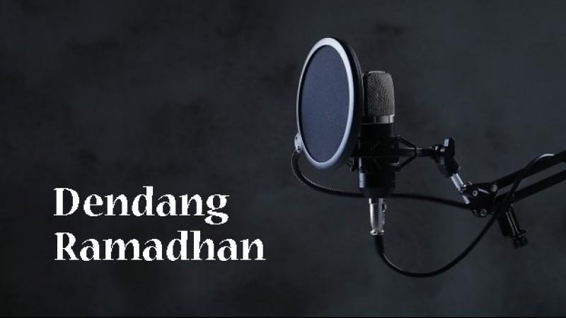 Inilah 10 Finalis Terpilih Cipta Dendang Ramadhan TV NU