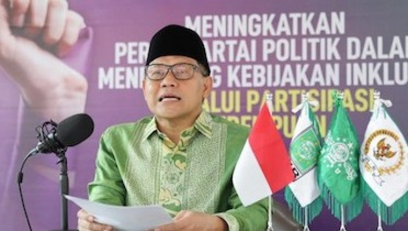 Sri Mulyani Wacanakan Kenaikan Pajak, Wakil Ketua DPR: Jangan Sampai Menambah Beban Rakyat