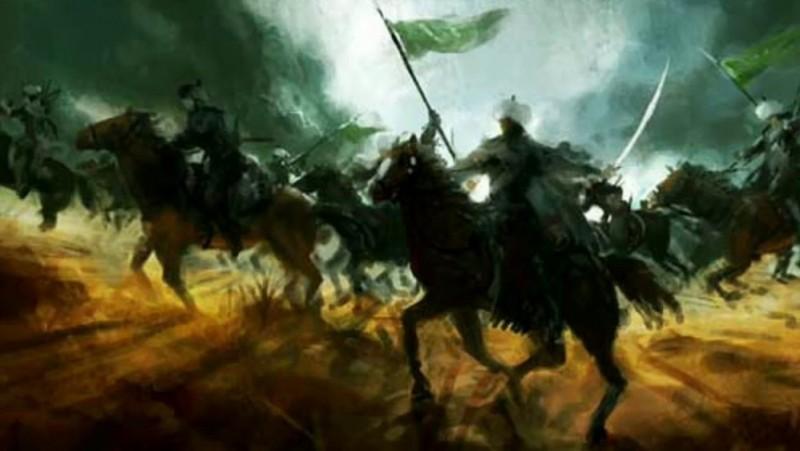 Sejarah Perang Khandaq: Kecerdikan Nu'aim bin Mas'ud dan Kepastian Janji Allah