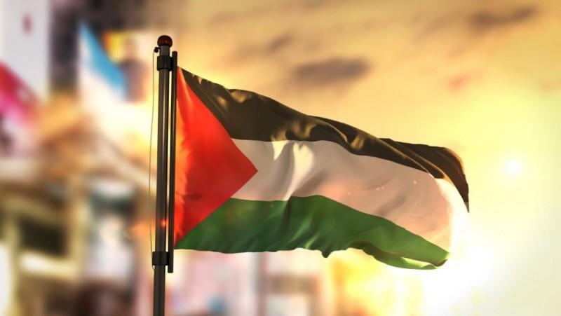 Pengamat: Konflik Palestina-Israel Ejawantah Awetnya Spiral Kekerasan