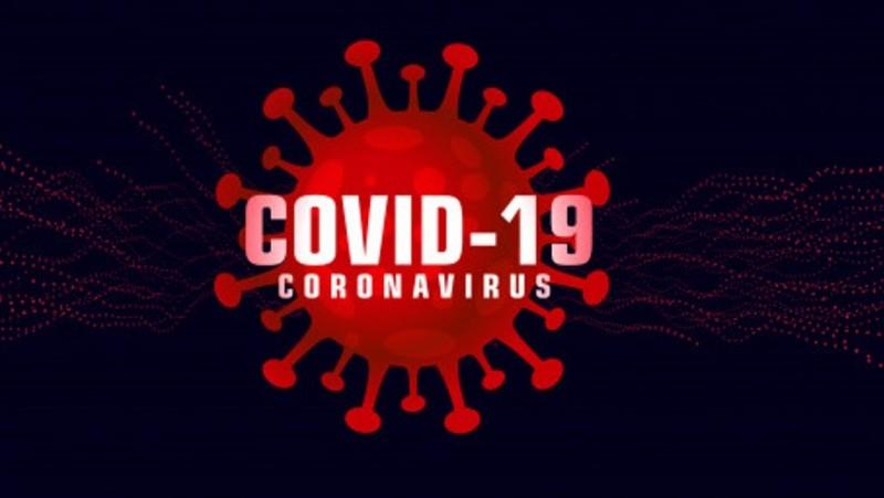 Covid-19 Masih Ada, Cegah dan Hindari Kerumunan